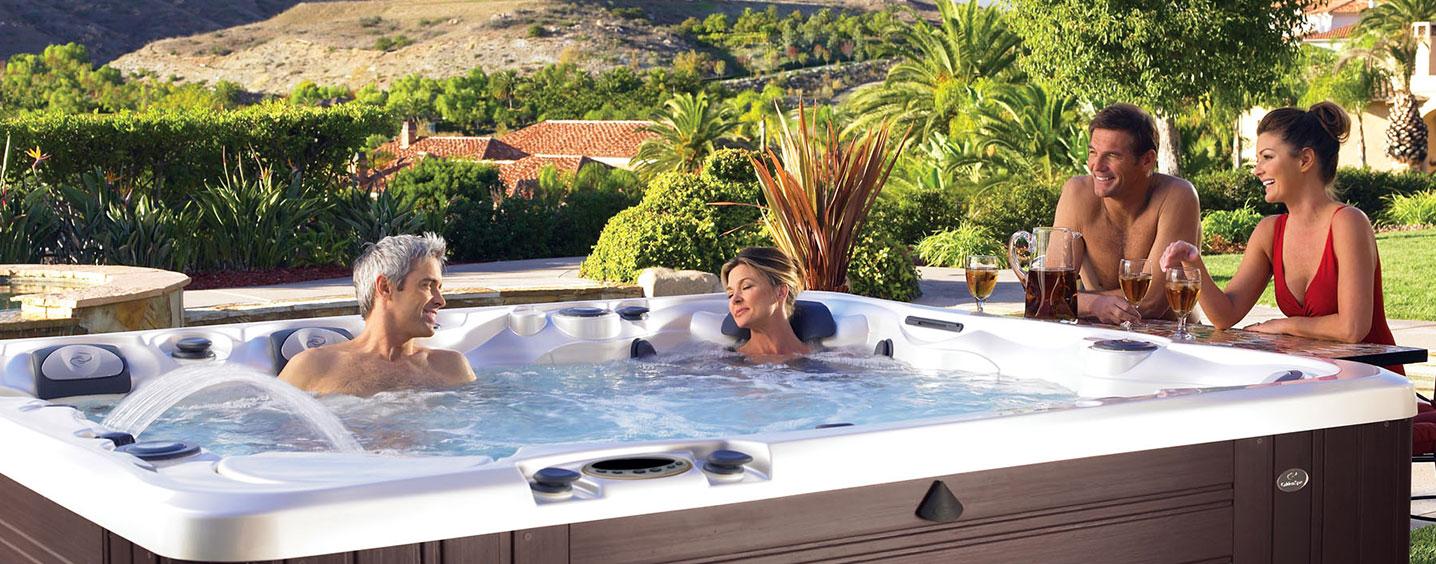 hot tubs scotland hot tubs glasgow caldera hot tubs. Black Bedroom Furniture Sets. Home Design Ideas
