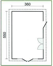 Troon1FloorPlan